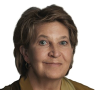 Maureen Phillips