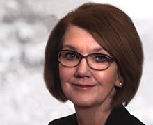 Linda M. McAvoy