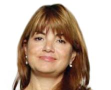 Melisa Quinoy