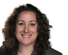 Melissa Nassar