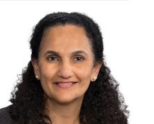Kalpana M. Merchant