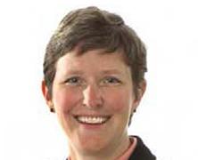 Michelle VanDyke