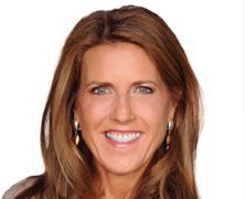Linda K. Myers