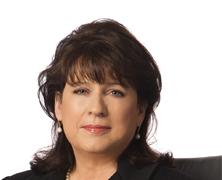 Nancy Calderon