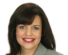 Nancy Christal