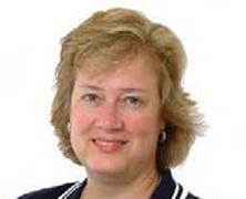 Nanette DeTurk