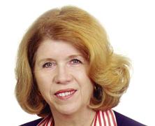 Nora Moushey