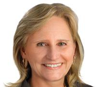 Vicki O'Meara