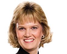 Pam Kohn