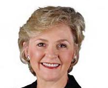 Pamela Huggins