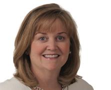Pamela Wickham