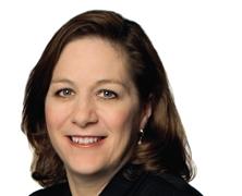 Patricia Barbari