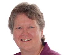 Patricia Heffernan