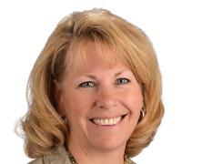 Diana M. Peninger