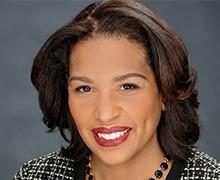 Nicole M. Perkins