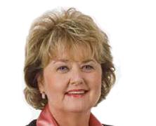 Phyllis Worley
