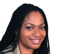 Jeanine L. Prime