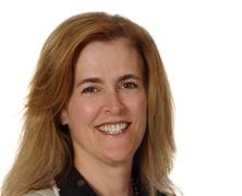 Laura G. Quatela