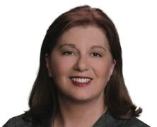 Randy Meg Kammer