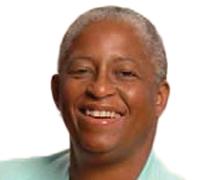 Roslyn Neal Dickerson