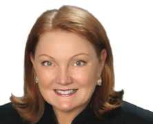 Ruth Ann Gillis
