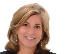 Sandra Devine