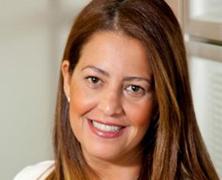Ana Paula de Almeida Santos