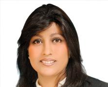 Namrata Sawant