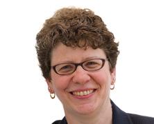 Pauline C. Scalvino