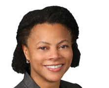 Cheryl Scarboro
