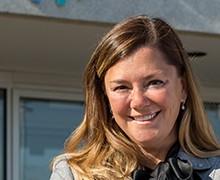 Kimberly R. Scardino