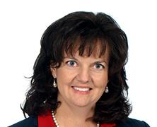 Deborah Gutierrez Schloss