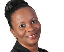 Yedwa Simelane