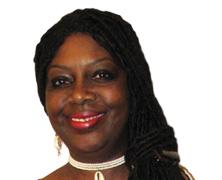 Gail L. Smith