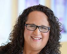 Myrna Soto