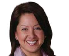 Stephanie Valdez
