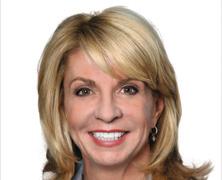 Debbie Storey
