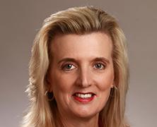 Susan V. Stucker