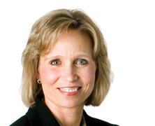 Sue Ann Schweitzer