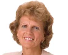 Susan Cischke