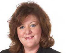 Susan LaChance