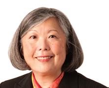 Susan Morisato