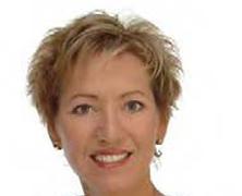 Susan Nestegard