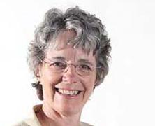 Susan Seestrom