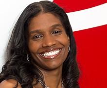 Tara L. Smith