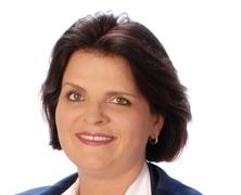 Teressa Szelest-Shah