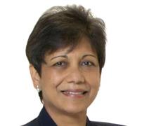Uma Chowdhry