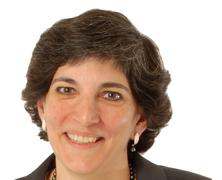Virginia Calega