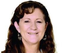 Wendy Murdock