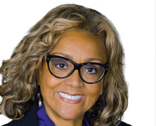 Angela T. Wilkes